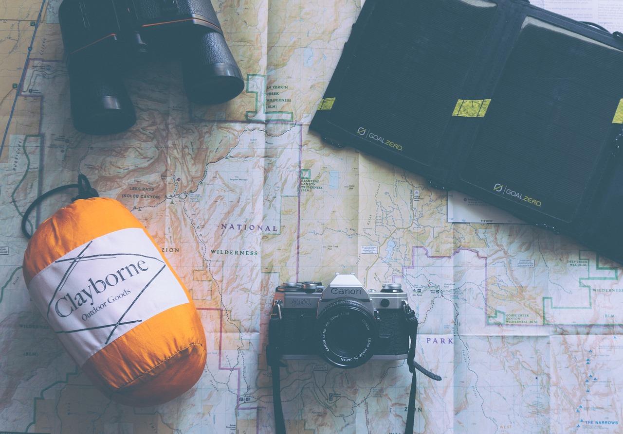 Viaggio di gruppo per giovani amici: come scegliere la meta giusta?