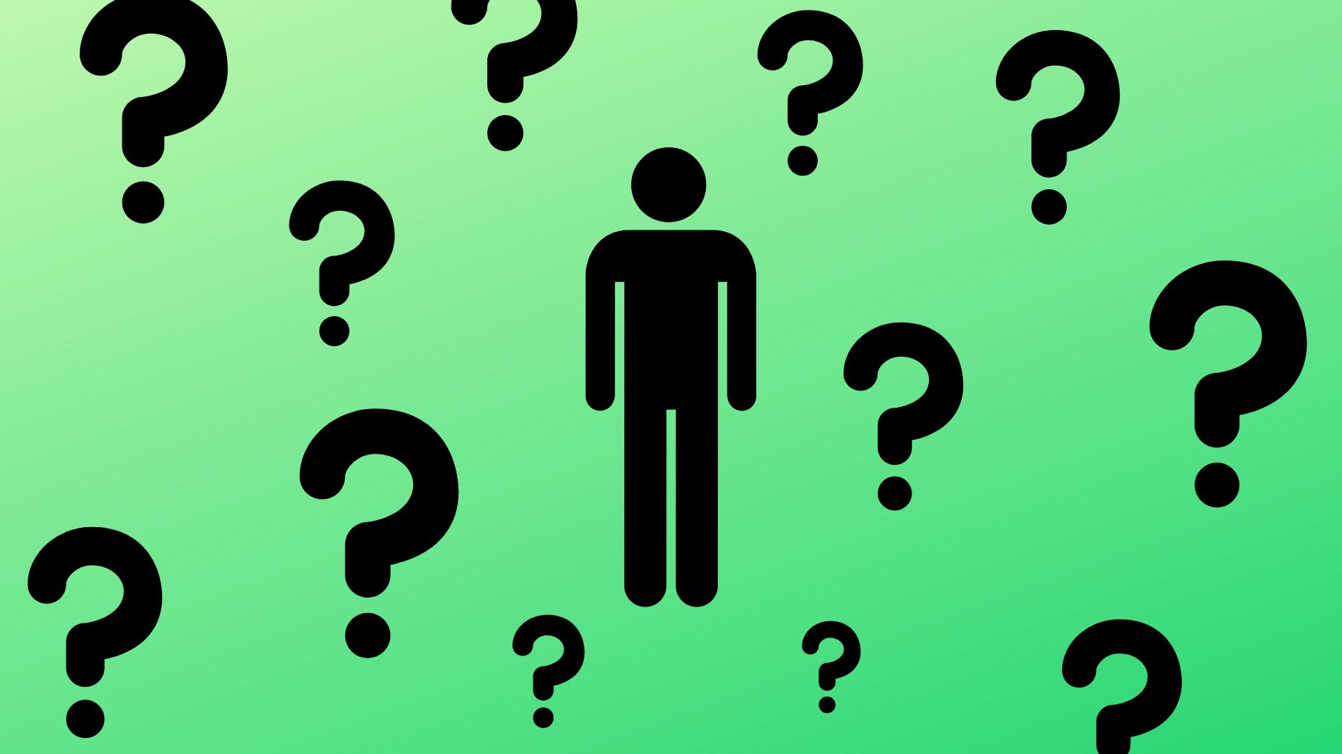 Perchè scegliere il portale caseperferiepergrippi.it?