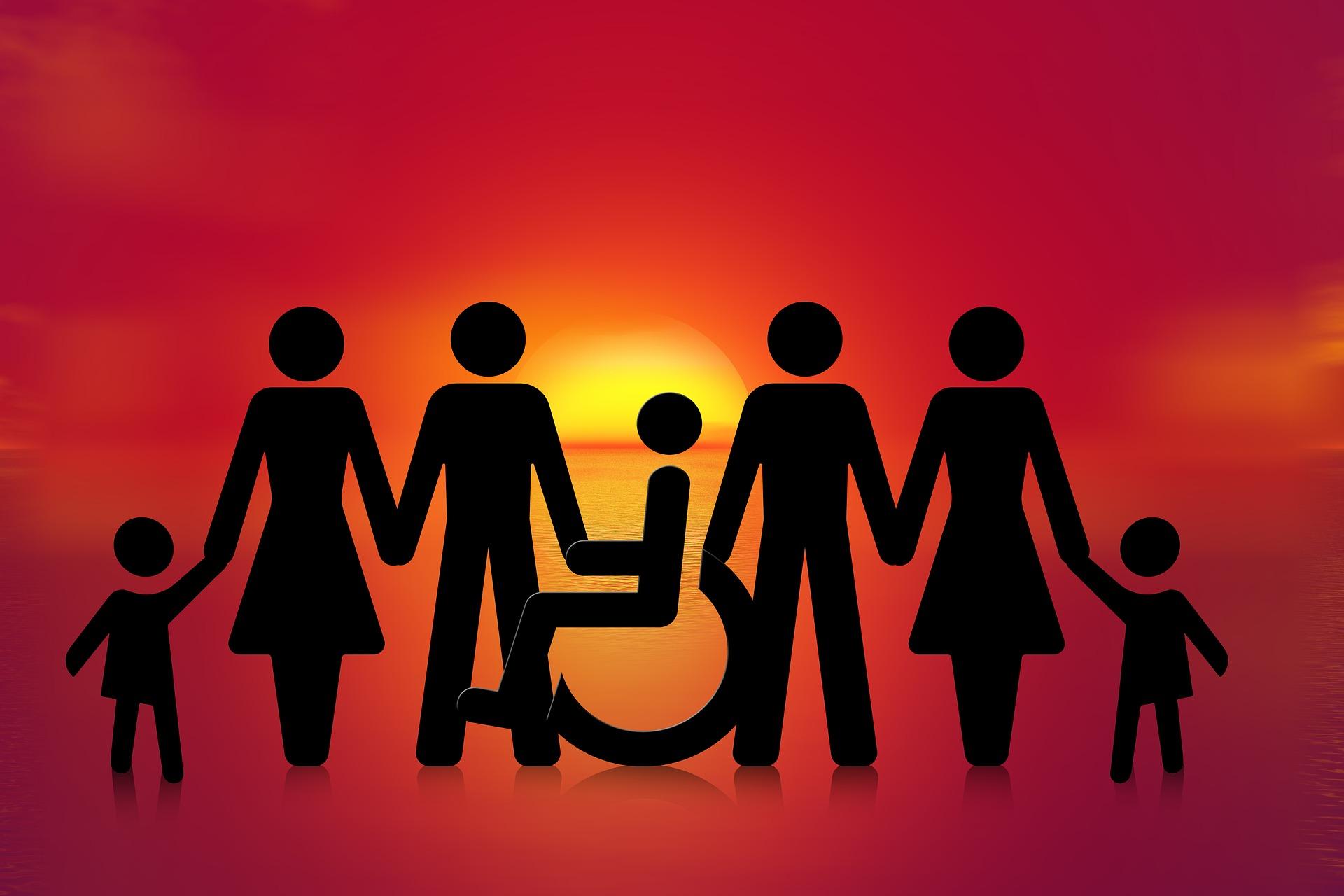 Strutture vacanze per disabili: norme e buoni consigli per i gestori