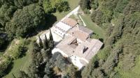 abbazia-san-cassino
