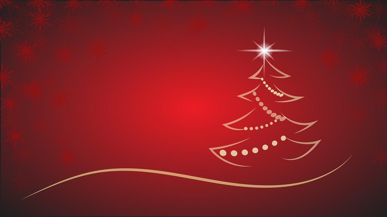 Le 5 migliori strutture marittime per trascorrere Natale 2019 e Capodanno!