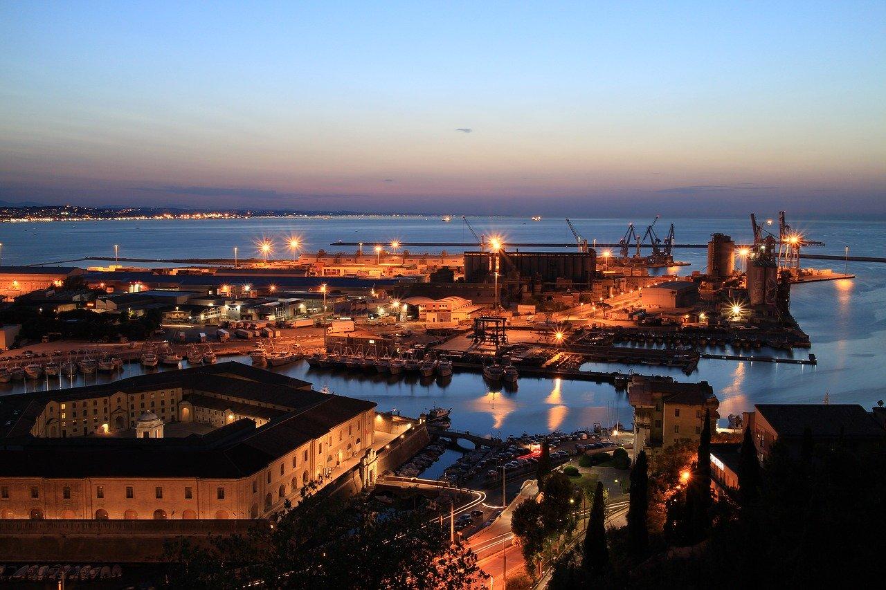 Conosci le bellezze delle regioni italiane? Le Marche