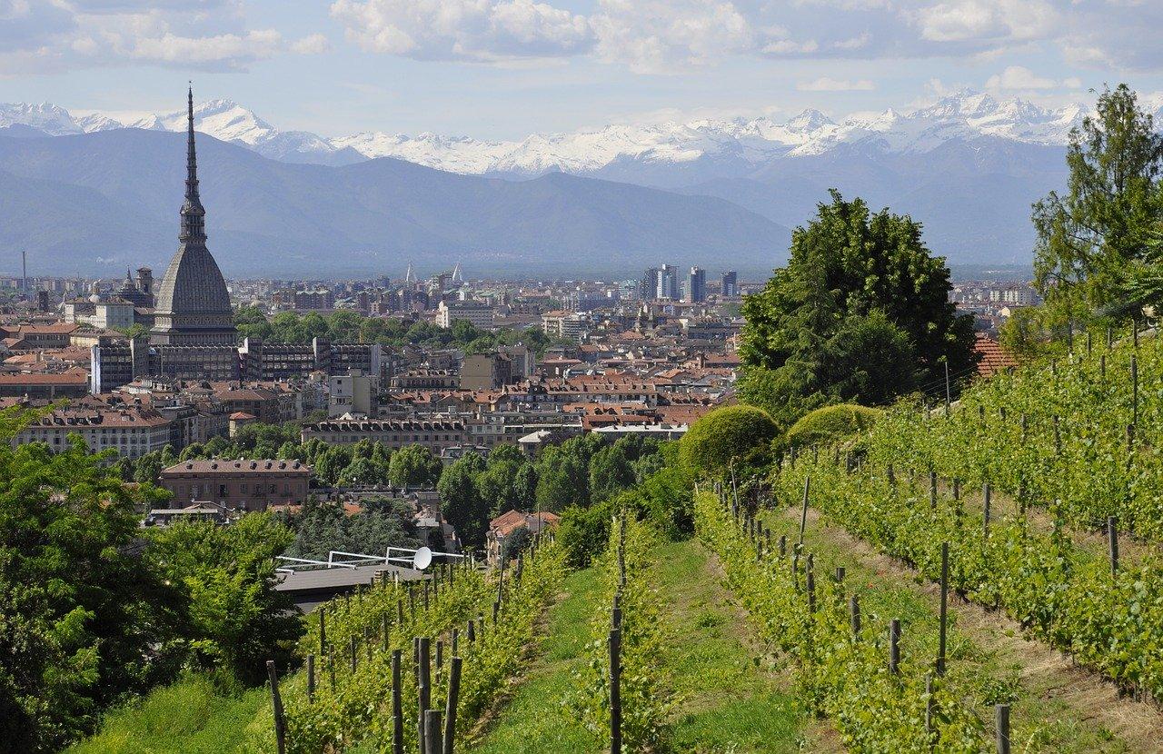 Conosci le bellezze delle Regioni Italiane? Il Piemonte