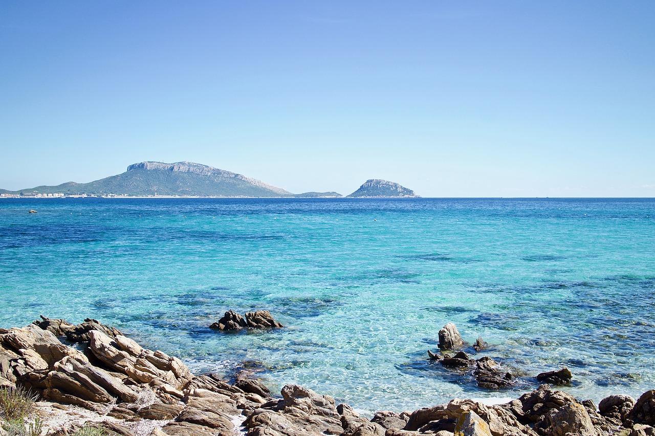 Conosci le bellezze delle Regioni Italiane? La Sardegna